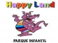 Happy Land Tenerife
