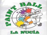 Paintball La Nucia Despedidas de Soltero