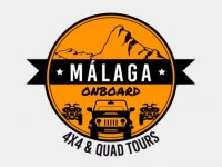 Malaga On Board