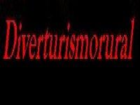 Diverturismorural