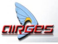 Airges Ultraligeros