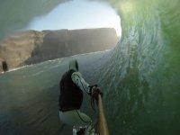 disfruta al maximo del surf