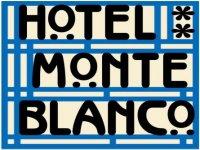 Hotel Naturaleza Monte Blanco Ornitología