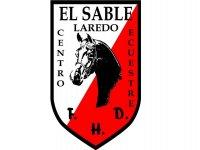 Centro Ecuestre El Sable