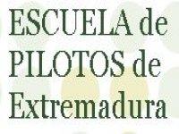 Escuela de Pilotos de Extremadura