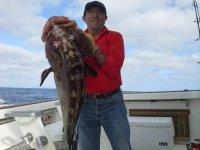 pesca alta mar