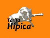 Hípica Tarifa