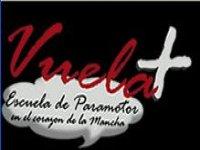 Vuela +