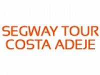 Ecologic Segway Sport