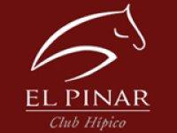 Club Hípico El Pinar