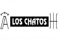 Los Chatos