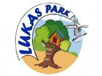 Lukas Park Campamentos Urbanos