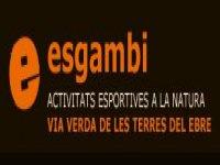 Esgambi Barranquismo