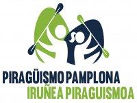 Club Piragüismo Pamplona
