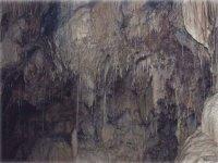 Infinite caves