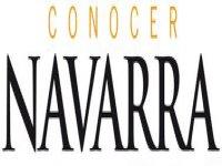 Conocer Navarra Espeleología