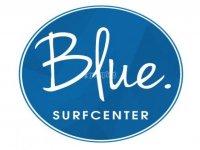 Blue Surf Center Canoas