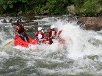 09 rafting