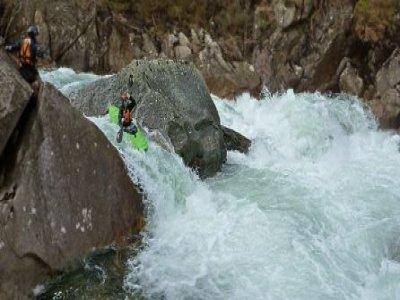 Avenesla Kayaks