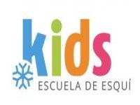 Kids Escuela de Esquí