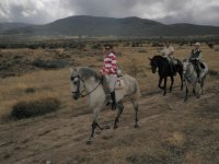 Road to Navafría