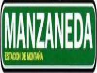 Manzaneda Quads