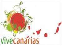 Finca ViveCanarias