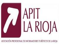 Apit La Rioja Visitas Guiadas