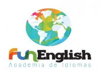 Fun English Academy
