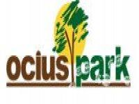 Ocius Park Zorbing