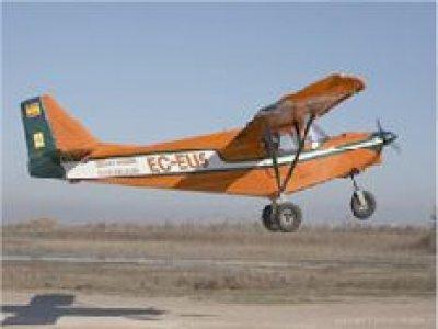 Aero Brettsa