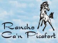 Rancho Can Picafort