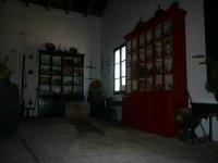 Family winery.JPG