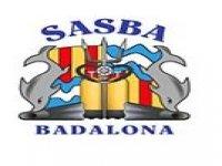 Sasba
