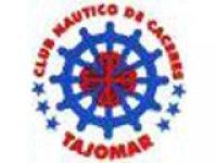 Club Náutico Tajomar