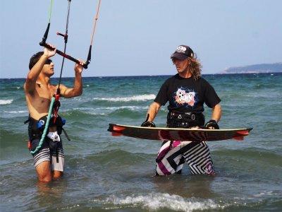 Kite&Yoga Mallorca