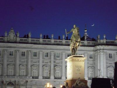 Madrid en Ruta Visitas Guiadas