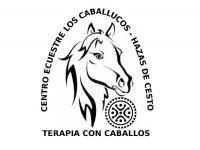 Centro Ecuestre Los Caballucos
