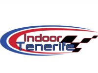 Indoor Tenerife
