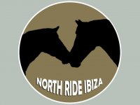 North Ride Ibiza