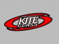 kiteclass Kitesurf