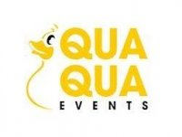 QuaQua Events