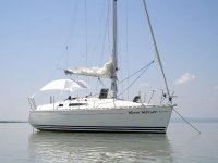 Navega en barco en Benalmádena