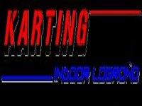 Karting Indoor Logroño Despedidas de Soltero