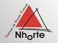 Nhorte Team Building