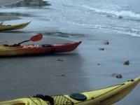 Costa Brava in Kayak