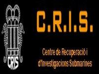 C.R.I.S Escuela de Buceo Profesional