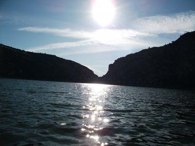Duraventour Kayaks