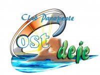 Club de Parapente Costa-Adeje