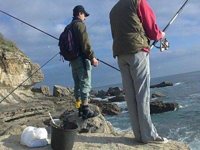 Pescacantabria Pesca